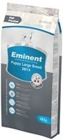 EMINENT Puppy Large Breed 28/14 3 kg